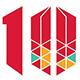 数慧-第十届规划信息化实务论坛